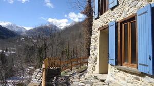 gite Ariège